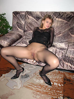 old battalion in nylons high def porn