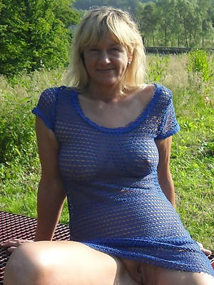 sweet nude grown-up pussy desist 60 photos