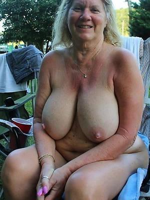 free hd unfold 60 year aged women pics