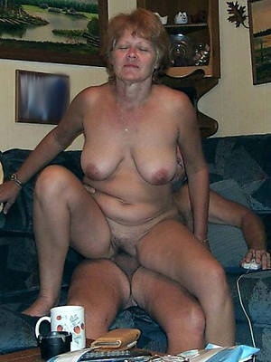 petite grown-up battalion get fucked pics