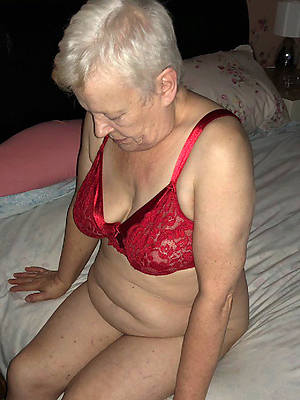 in the buff grandmothers porn pic download
