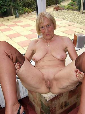 horny naked grandmothers photos