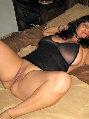 hd sexy mature latinas