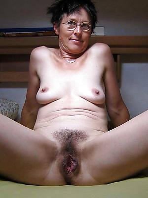 mediocre unshaved bare-ass women porno pics