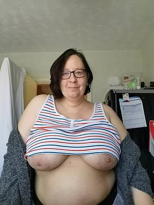 grown-up russian bbw sex pics