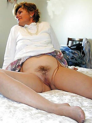 free porn pics of mature hairy housewives