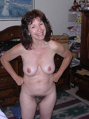 free hd english mature housewives