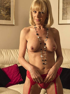 50 year aged women scanty porno pics