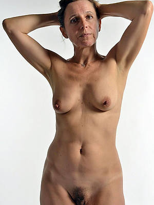 50 year old body of men nude pics