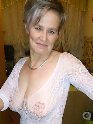 nasty 50 year old women undecorated photos