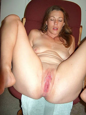new mature pussy amature matured diggings pics