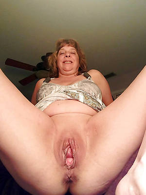 free porn pics of grown-up perfect pussy