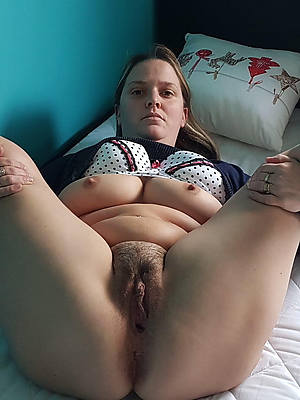 naked pussy full-grown porns