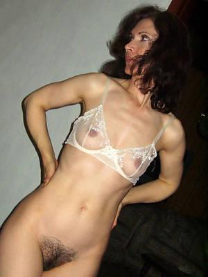 free amateur X horny matures pics
