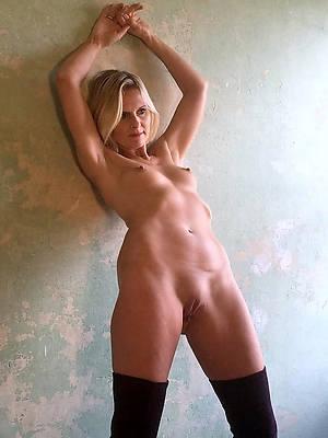 sexy full-grown english women porns