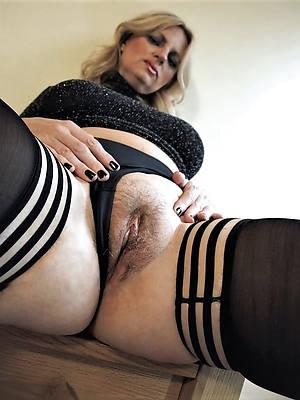 hd sexy adult british women pic