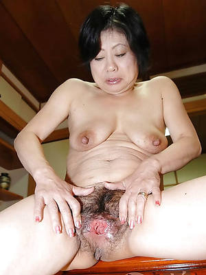 tasteless asian mature porn stars