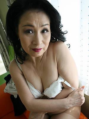dirty asian mature nipples pics