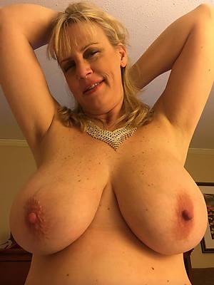 amateur german mature big tits porno pics