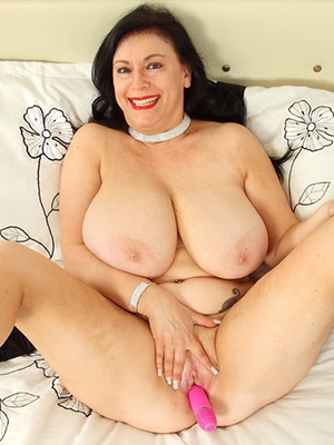 horny chubby Victorian mature women
