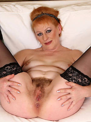 mature redhead boobs amature grown up residence pics