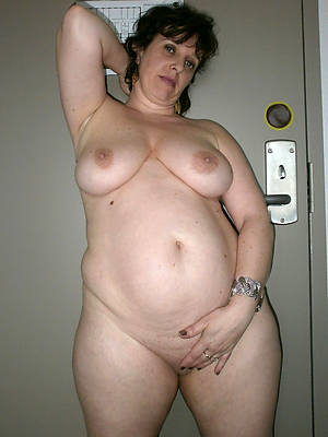 obese mature solo amature adult home pics