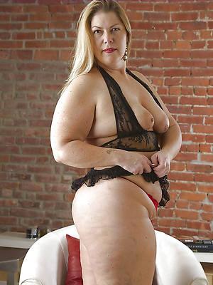 fat ass mature porns