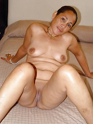petite old filipina pussy in the buff pics