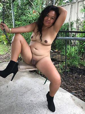 free porn pics of filipina mature pussy