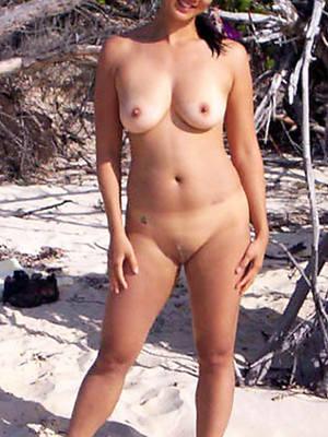 nasty sexy mature filipina pics