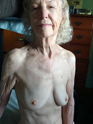 nasty older grannies in the altogether pictures