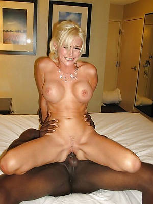 hd mature amature interracial pics