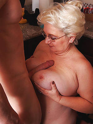 chunky tit of age blow job porn film over download