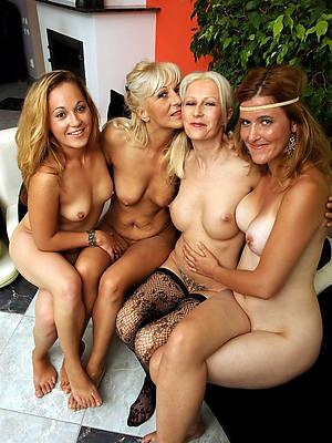 incomparable mature breast porn pic download