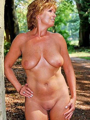 free hd beautiful mature breast