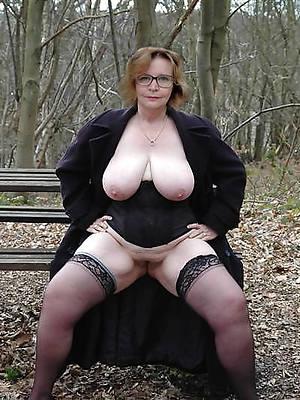 nasty hot mature mature boobs tits boob pic