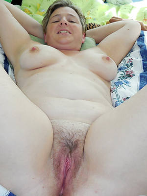 micro sexy mature cunt gallery