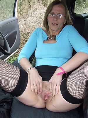 mature milf cunt high def porn