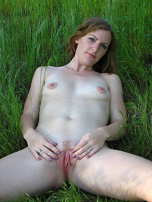 grim old small tits nude pics