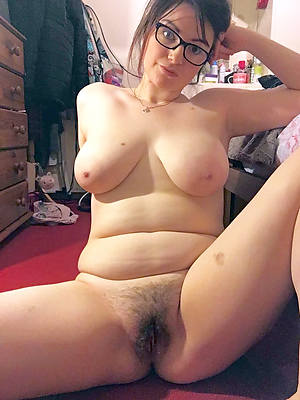 stale matures with glasses porn