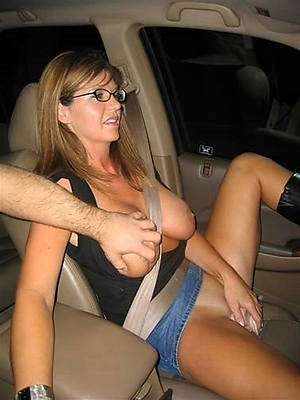 free amature matures with glasses hot pics