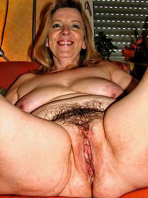beautiful mature hot pussy pics