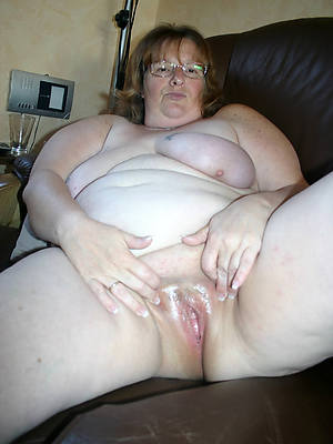 naughty of age hot pussy