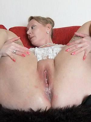 mature hot pussy porn pics