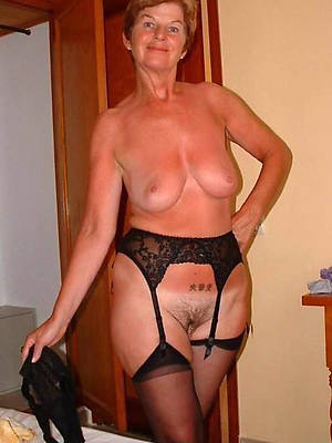 mature amateur without equal porn pic download