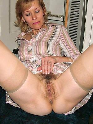 mature milf xxx high def porn