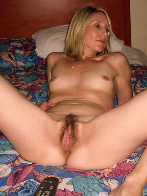 free hd mature milf xxx photos