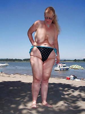 ancient women in bikinis porn