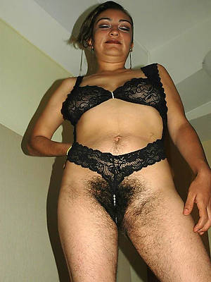 mature cameltoe pussy porn