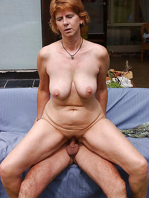 wonderful homemade mature intercourse